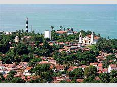 Los 10 Mejores Lugares Turísticos de Brasil