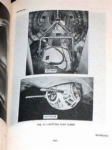 Familiarization Manual For Maintenance Of Model B