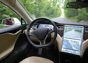 Tesla Class Action Lawsuit Says Autopilot Feature is Dangerously Defective | Top Class Actions