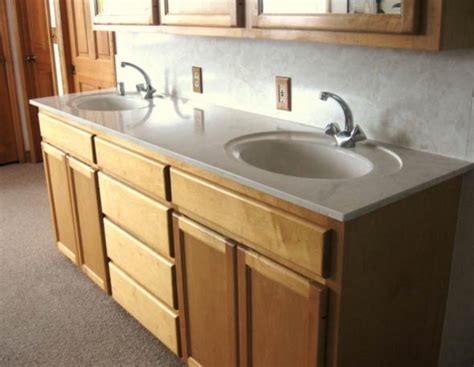 cleaning cultured marble sinks st louis cultured marble countertops lifestyle kitchens