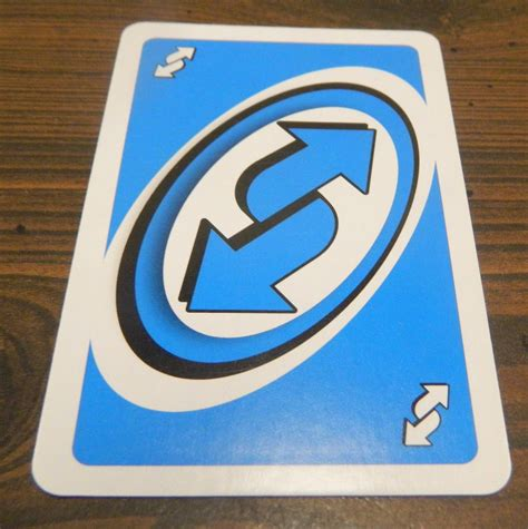 Maybe you would like to learn more about one of these? UNO Flip Card Game Review and Rules   Geeky Hobbies
