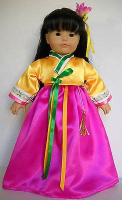 151 best american girl doll other lands orient images on Pinterest   American girl dolls Ag ...