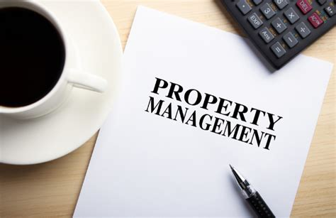 pin  real star property management  property