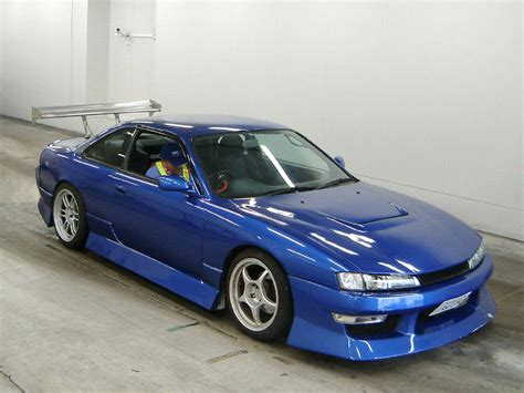japanese cars car of the day japanese car auctions page 59
