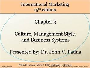 Marketing Management 15th Edition By Philip C Marketing