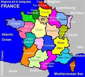 Encheres Basse Normandie : antiquites objets d 39 art en france region champagne ardenne ardennes aube marne haute marne ~ Gottalentnigeria.com Avis de Voitures