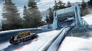 Winter Sports 2011 PC Torrents Games
