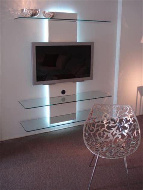 Mensole Sotto Tv by Mobili Porta Tv Arredo Design Varese Arredo Design
