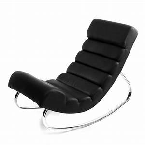 Fauteuil chair related keywords fauteuil chair long tail for Fauteuil rocking chair