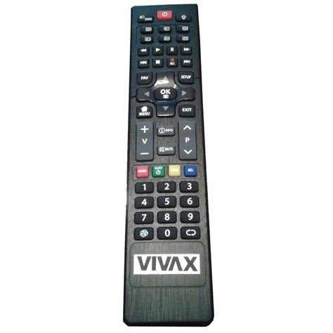 insignia tv remote app for iphone samsung 32 inch lcd schematic diagram samsung 50 inch lcd