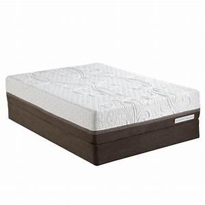 Serta Adjustable Bed Remote Control Instructions