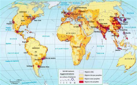 Carte Du Monde Avec Norvege by Norv 232 Ge Carte Du Monde Arts Et Voyages