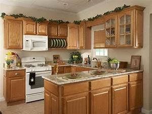 10 x 12 u shaped kitchen plans most in demand home design for Kitchen cabinets lowes with table top candle holders