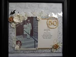 Wedding anniversary gifts 50th wedding anniversary ideas for 50 wedding anniversary gift
