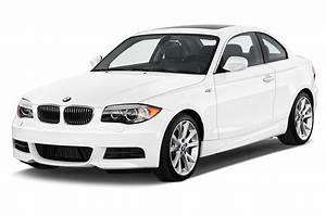 Bmw 135i : 2012 bmw 135i coupe editors 39 notebook automobile magazine ~ Gottalentnigeria.com Avis de Voitures