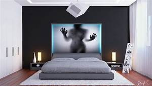 House beautiful bedroom ideas, master bedroom decorating