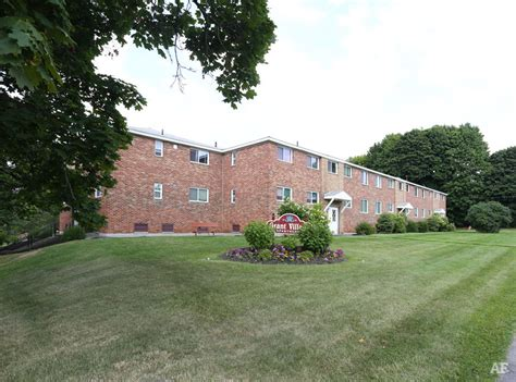 Apartment Finder Syracuse Ny by Grant Syracuse Ny Apartment Finder