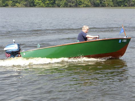 Chris Craft Type Boats by Possible Chris Craft Type Kit Boat For Sale From Usa