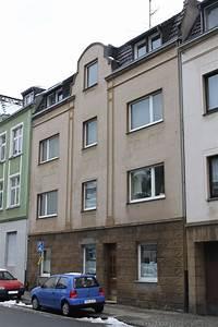 Erbengemeinschaft Immobilie Auszahlung : erbengemeinschaft verkauft ber uns 2 mehrfamilienh user beier immobilien ~ Yasmunasinghe.com Haus und Dekorationen