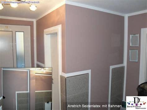 Flur Gestalten Altbau by Farbgestaltung Treppenhaus Altbau