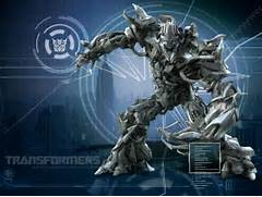 Game Trainers  Transformers  War for Cybertron   20 Trainer   LinGon      Transformers