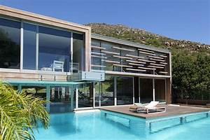 25, Beautiful, Modern, Swimming, Pool, Designs