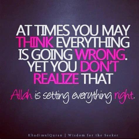 positive quotes muslim quotesgram