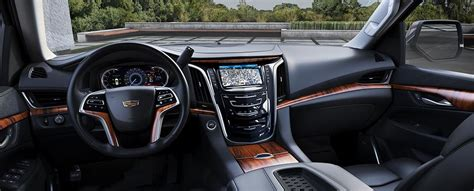 cadillac escalade interior 2016 build 2015 cadillac escalade 2017 2018 best cars reviews