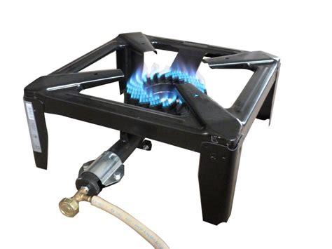 r 233 chaud 224 gaz 4 pieds tom press