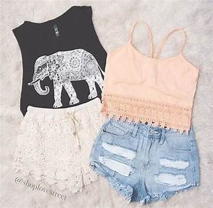teen fashion outfits tumblr - Google Search love the black ...