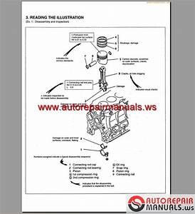 Keygen Autorepairmanuals Ws  Hyundai Diesel Engine D4a