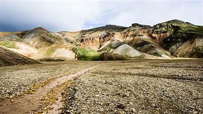 Laptop Wallpapers Backgrounds Widescreen Mountains Desktop Mountain