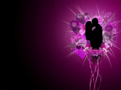 romantic wallpapers hd   world