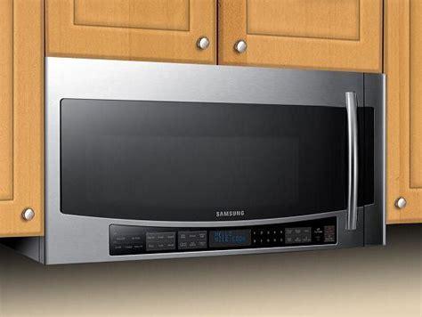 built in microwave ovens with exhaust fan microwaves over 25 years of custom cabinets