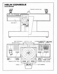 U S S  Enterprise Officer U0026 39 S Manual