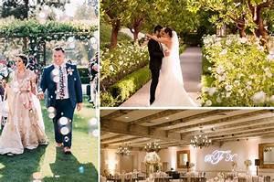 34 affordable san diego wedding venues under 1500 san With affordable wedding photography san diego