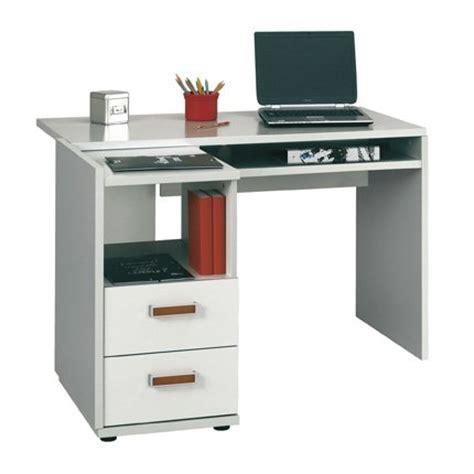 bureau pour tout petit bureau gautier maison