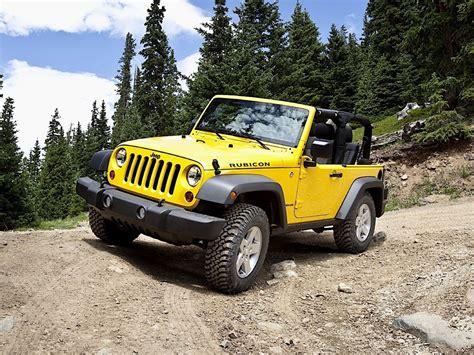 jeep wrangler diesel mpg price specs
