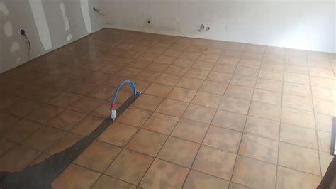 resine sol cuisine resine sol cuisine fabulous floorcolor est une marque de