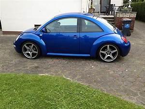 New Beetle 9c Scheinwerfer : 2f jason 39 s vw new beetle 9c sport edition colour concept ~ Jslefanu.com Haus und Dekorationen