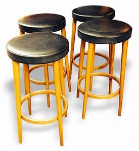 Tabouret De Bar Castorama : tabouret de bar castorama interesting tabouret de bar cuir vintage with tabouret de bar ~ Teatrodelosmanantiales.com Idées de Décoration