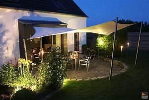 Masten Für Sonnensegel : hochwertige sonnensegel nach ma lisori bielefeld ~ Eleganceandgraceweddings.com Haus und Dekorationen
