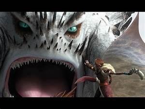 Dragons Drachen Namen : dragons aufstieg von berk flotte 58 so wird drago in die flucht geschlagen hd 556 youtube ~ Watch28wear.com Haus und Dekorationen