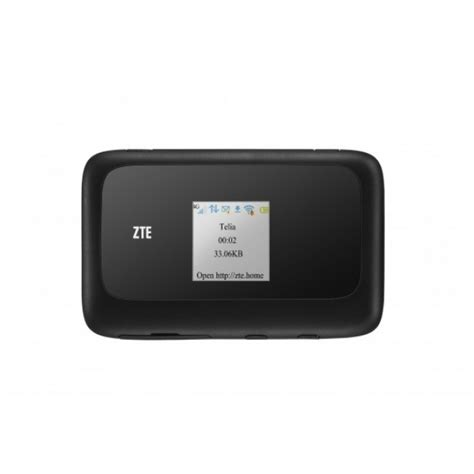 lte router mobil zte mf910 4g lte mobile hotspot specifications review buy zte mf910 4g mobile router
