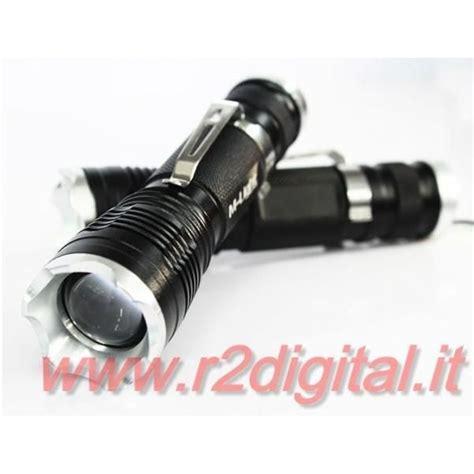 Lade A Led Portatili Professionali by Lada Torcia 30000w Led Potente Ricaricabile