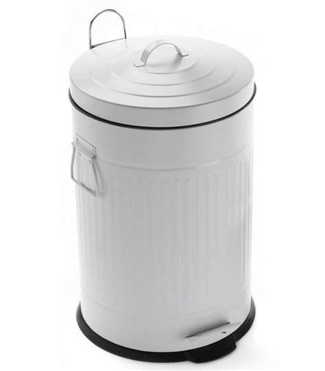 poubelle haute cuisine poubelle haute cuisine dootdadoo com idées de