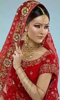 HD wallpapers hairstyle video hindi mai