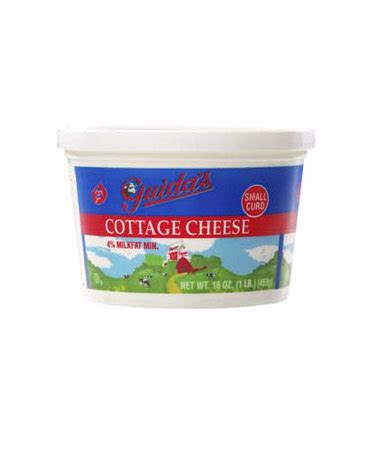 1 cup cottage cheese calories cottage cheese