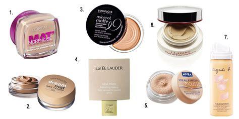 Shiseido skincare, makeup & Suncare