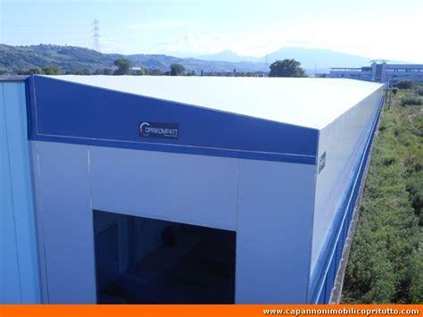 capannoni telonati copritutto capannoni mobili in telo pvc